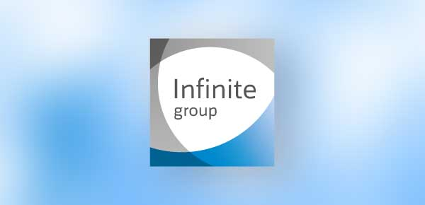 OITS_600x290_InfiniteGroup